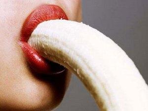 Oral Sex Define 16